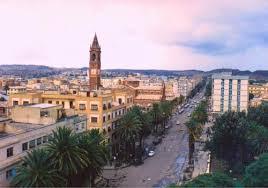 Blogg Asmara