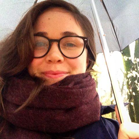 Blogg Chr Frang