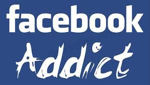 Blogg addict facebook