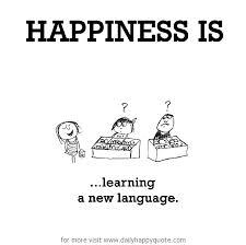 språk