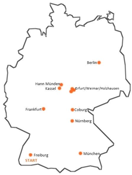 Kart_wurst_oppstart