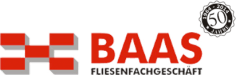 Dieter Baas Fliesenfachgeschäft GmbH & Co KG