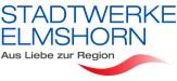 Stadtwerke Elmshorn