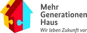Mehr Generationen Haus - Wir leben Zukunft vor