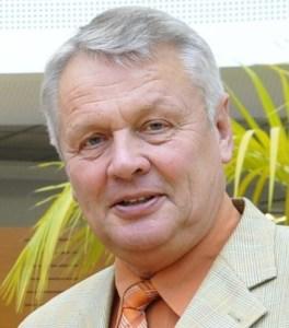 Karsten Peters