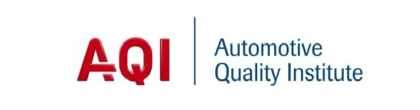 Automotive Quality Institute