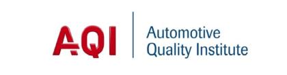 Automotive Quality Institute