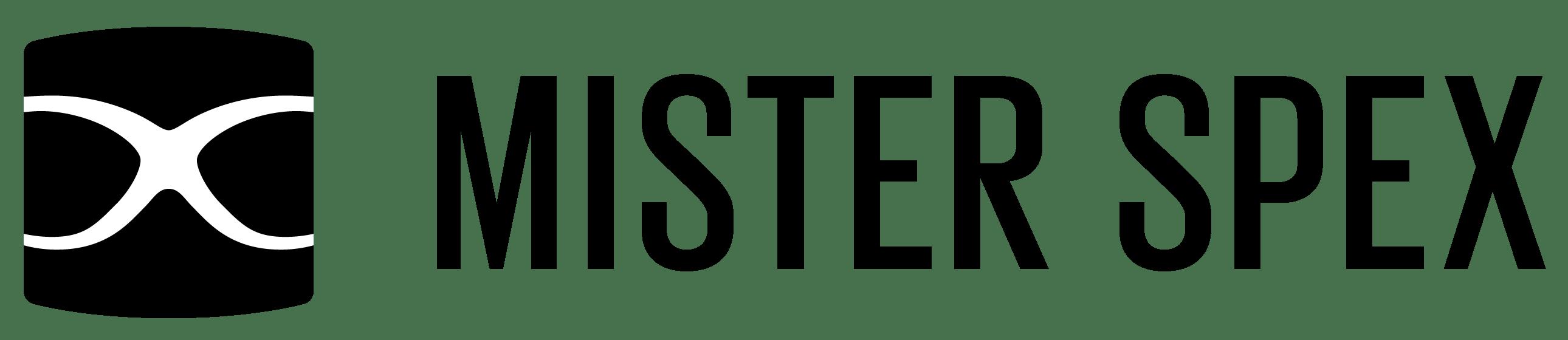 misterspex_logo