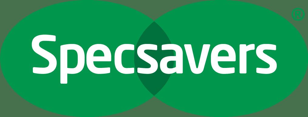 specsavers_logo