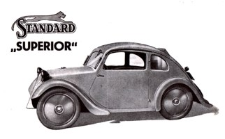 1934-Standard-Superior