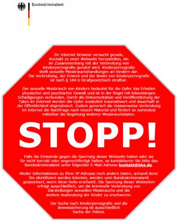 stopp_kinderporno