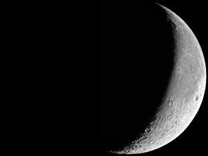 La Luna e` bella.001