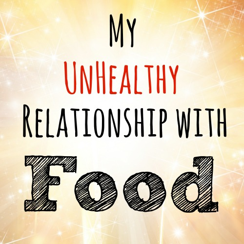 UnhealthyRelationshipFood