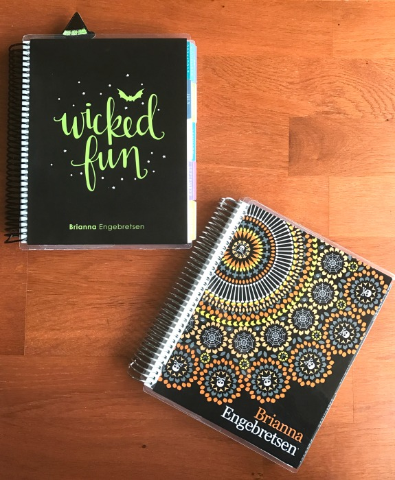 wicked-planners