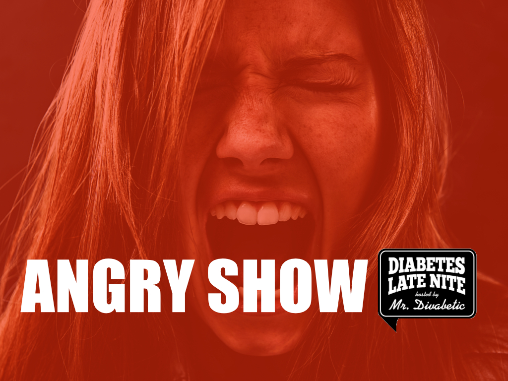 ANGRY SHOW.003