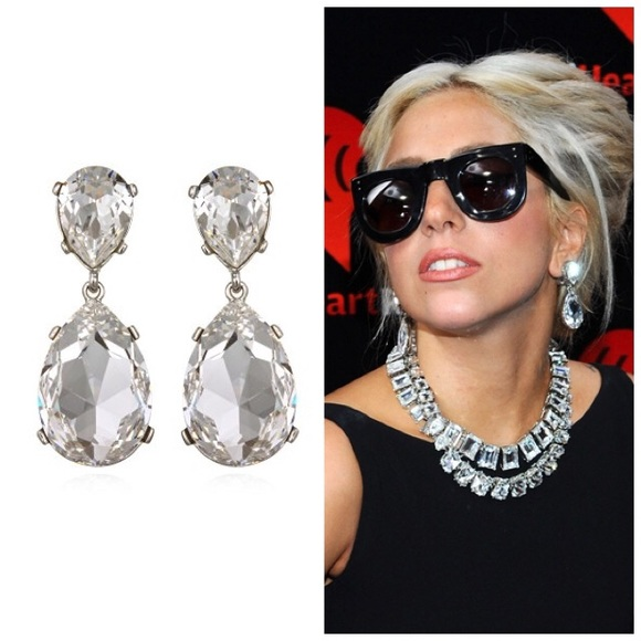 Fake Celebrity Bling? | Page 2 | Let's Talk.Jewelry