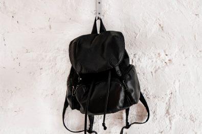 Elizabeth Fry Society of Cape Breton Backpack program