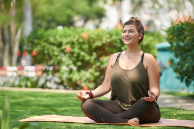 6 Steps Women Can Take For Better Health