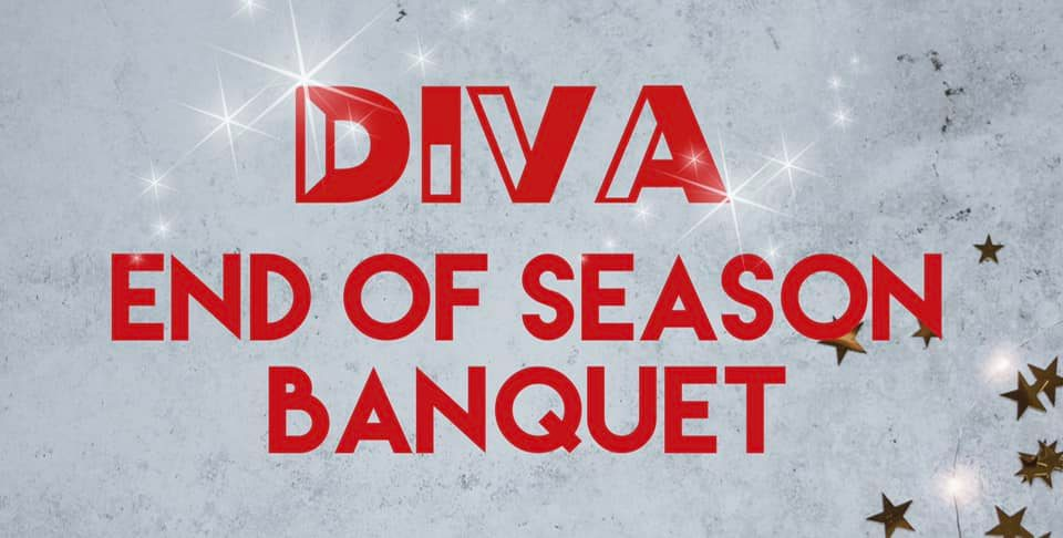 Fall 2019 – End of Season Banquet