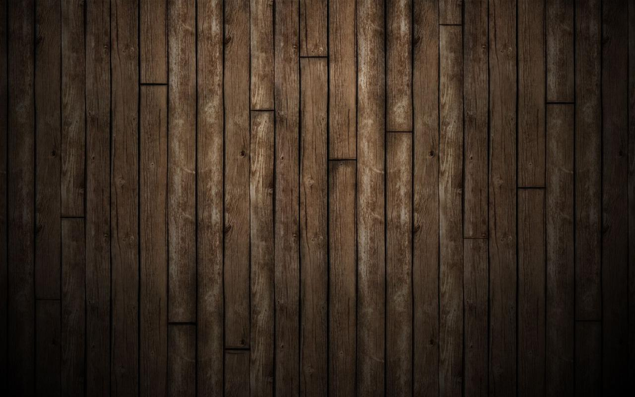 Hd Wood Wallpaper 4 1 Divadlo Bez Pravidel