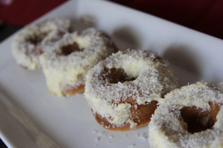 baked-donut