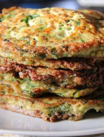 chia-pancakes