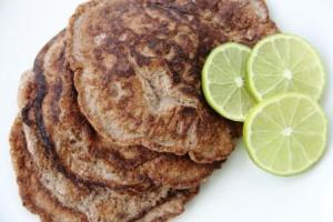 flaxpancake