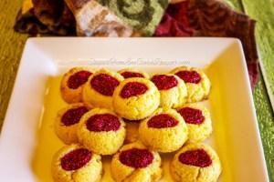 gluten-free-raspberry-thumbprint-cookies-landscape-2-1024x682