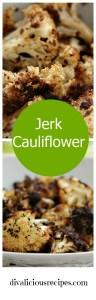 jerk_cauliflower
