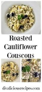 roastedcauliflower