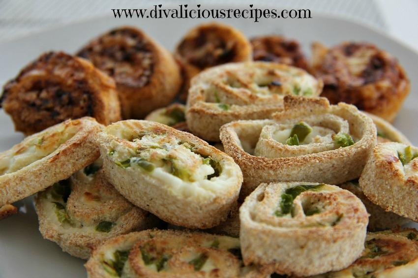 pinwheels-cream-cheese-jalapeno