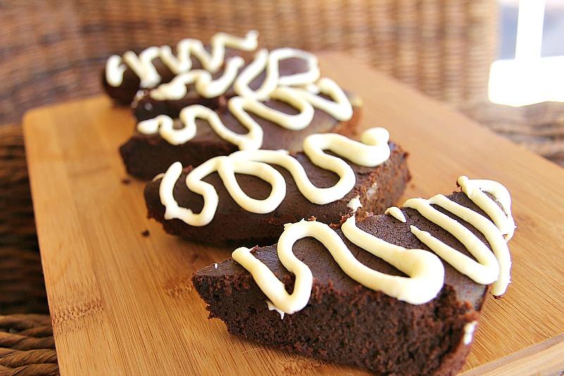 spiced-brownie