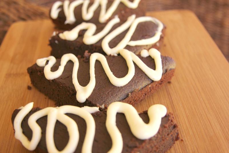 spiced-brownie-chocolate