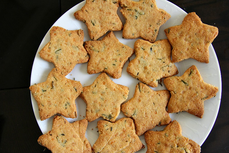 cheese-biscuits-low-carb
