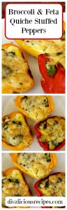quiche-stuffed-peppers