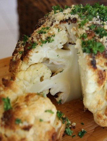 roasted-cauliflower-mustard