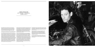 IlDivo_Book_GUIDE-4