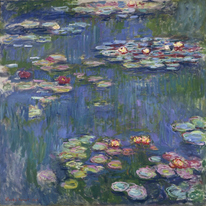1385061310-water-lilies-1916