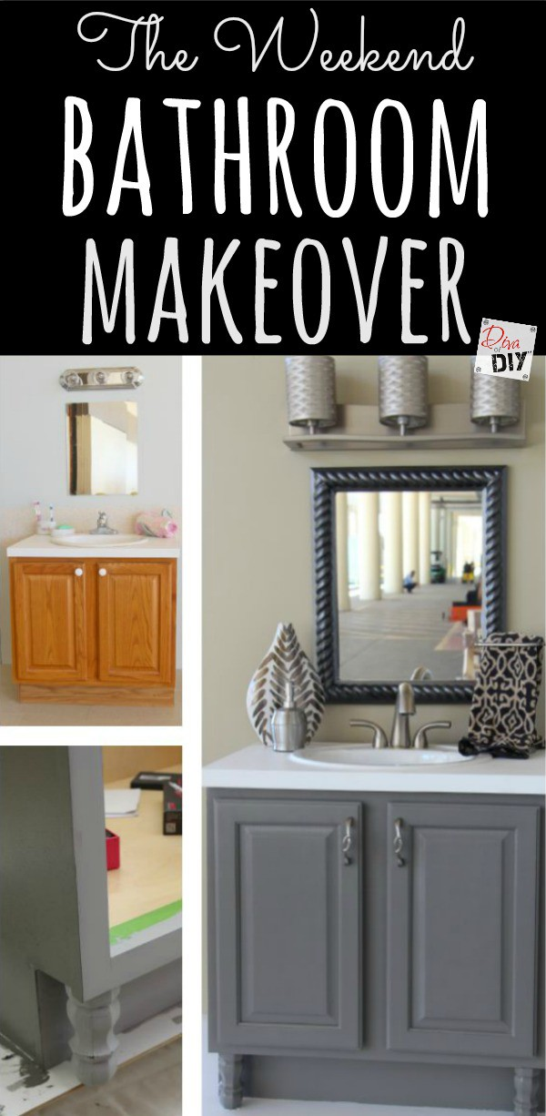 Bathroom Makeovers Contest bathroom makeover contests 2014 - amazing bedroom, living room