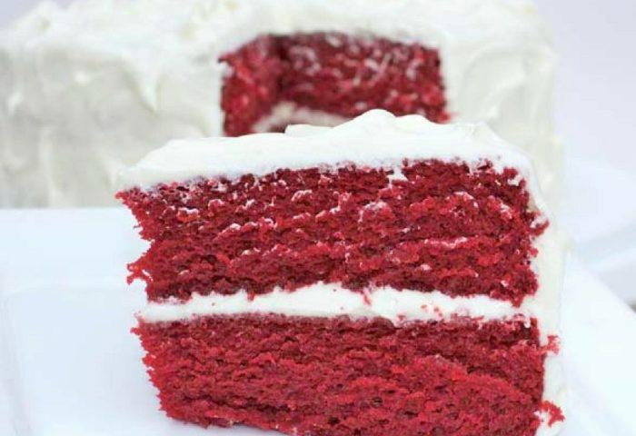Best Southern Red Velvet Cake Recipe Divas Can Cook