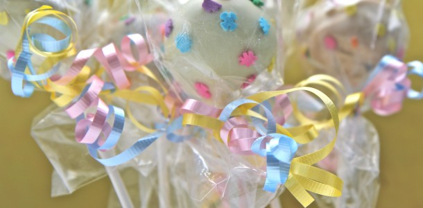 how to make cake pops easy cake pop tutorial recipe