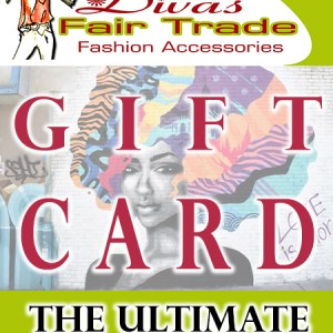eGift Cards (electronic)