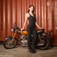 CookieMotorcycle05