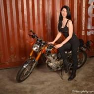 CookieMotorcycle12