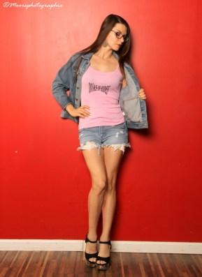 AlexAllDenim&Pink01