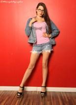 AlexAllDenim&Pink10