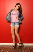 AlexAllDenim&Pink12