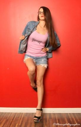 AlexAllDenim&Pink14