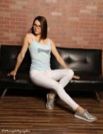Alexblue&white11