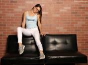 Alexblue&white20